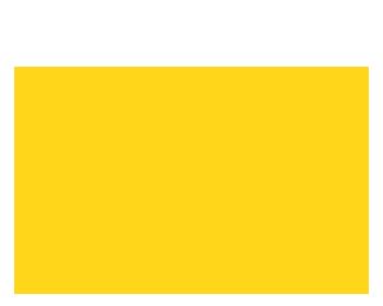 Region der Wege