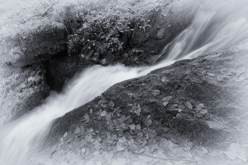 Weitental | © Oliver Königshofer, actline.at