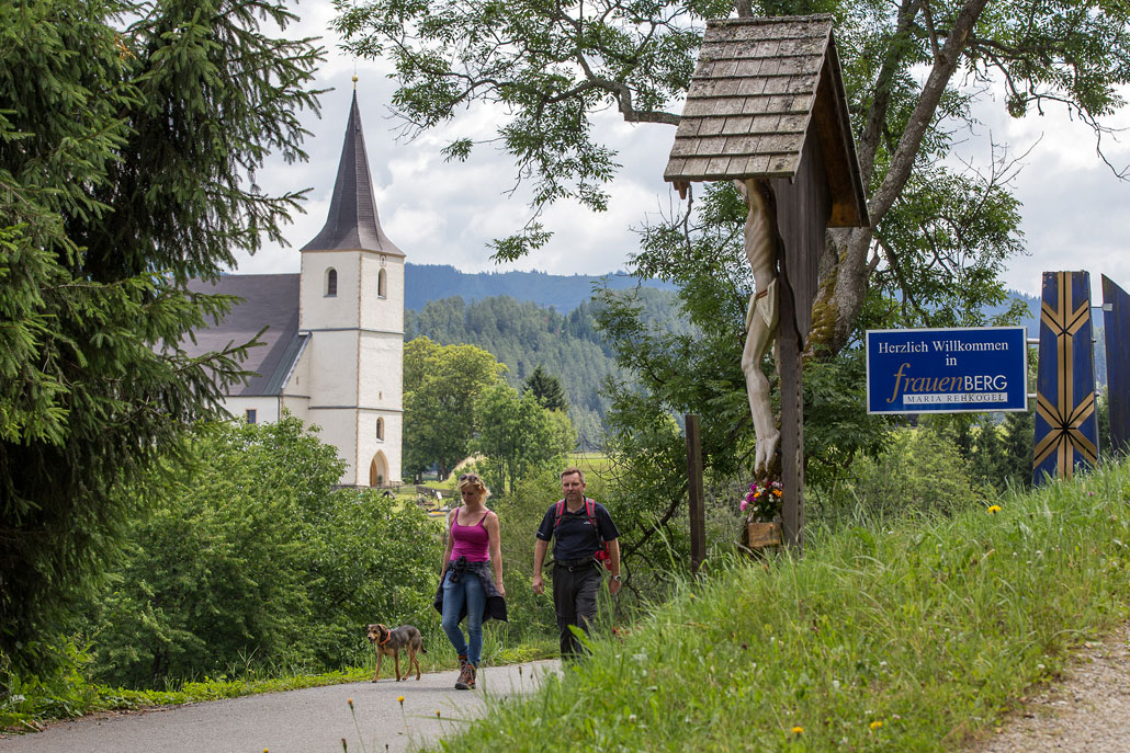 Frauenberg-8062-web-1030