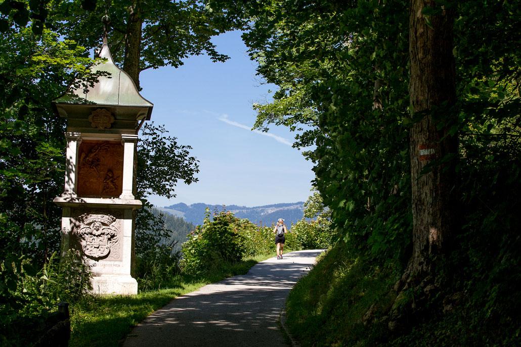 Mariazell-8409-WEB-1030px