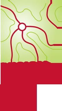 logo-Region-der-Wege_4c-Kopie-200